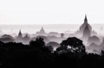 Remembering Bagan