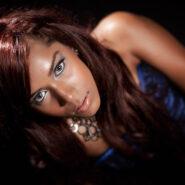 Roxanne Sylvia – Creating a portfolio