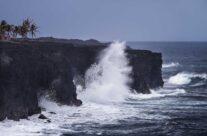 Hawaii Landscapes – Part 1