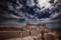 Guge Kingdom – The lost civilization