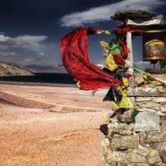 Gods, Demons & Consciousness – The allure of Mount Kailash