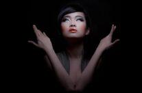 Evon Tan