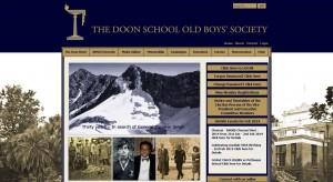Doon School