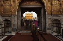 Operation Bluestar – Let's not forget!