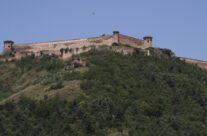 Kashmir – The Afghanistan Frontier