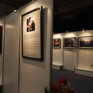 Exhibition – Naam Ras 2014 @ Singapore Expo